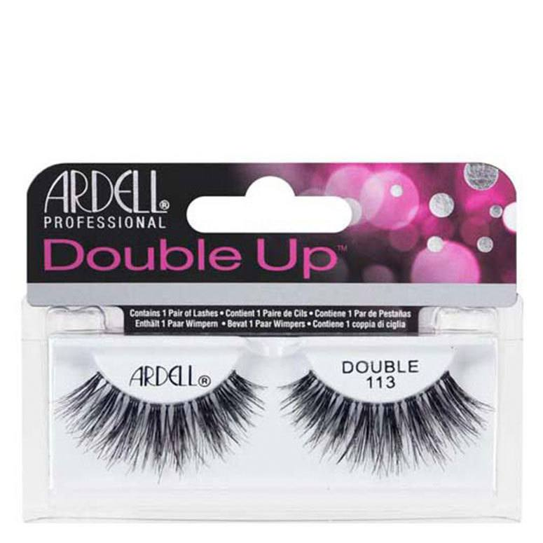 Ardell Double Up Wispies 113