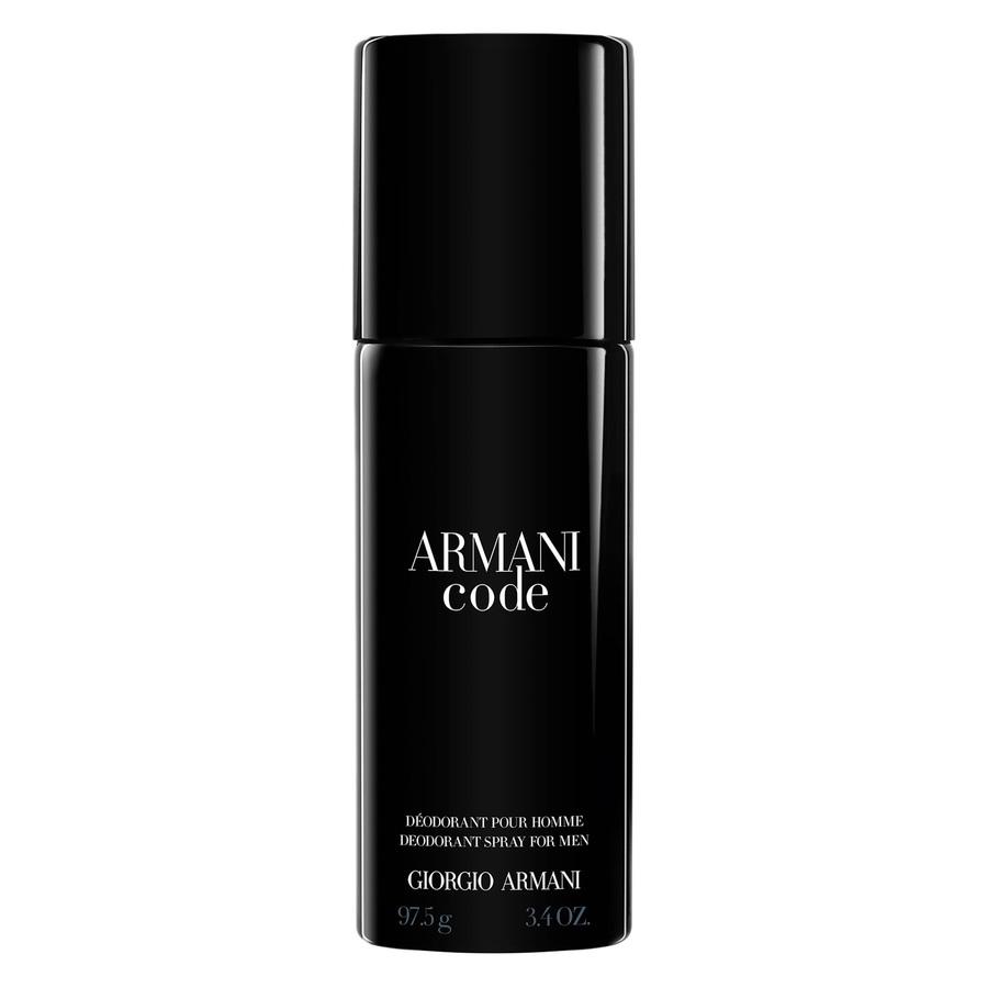 Giorgio Armani Code dezodorant w sprayu (150ml)