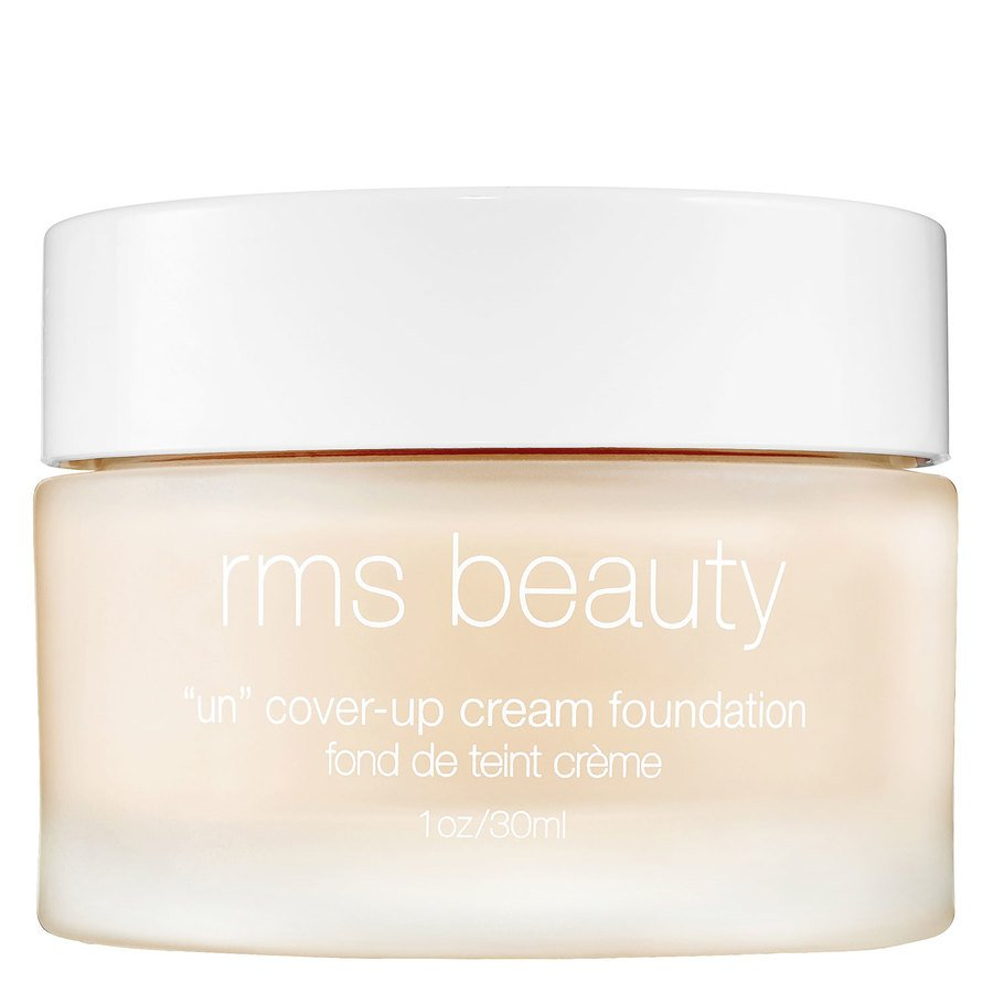 RMS Beauty Un Cover-Up Cream Foundation #00 (30 ml)