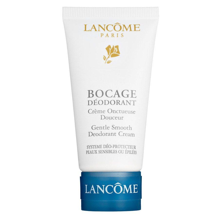 Lancôme Bocage Dezodorant Cream (50 ml)