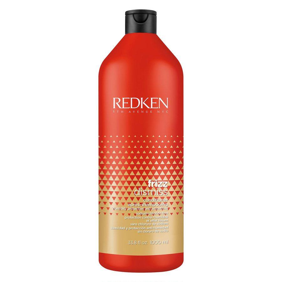 Redken Dismiss Balsam (1000 ml)
