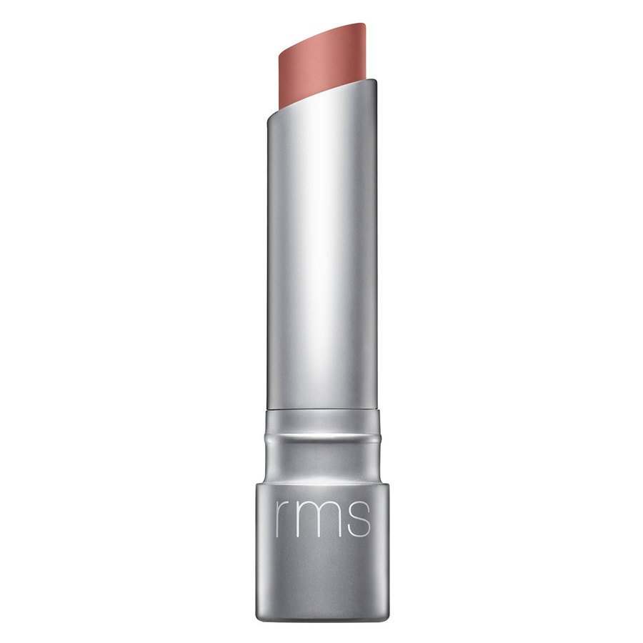 RMS Beauty Wild With Desire Lipstick Vogue rose (4.5 g)