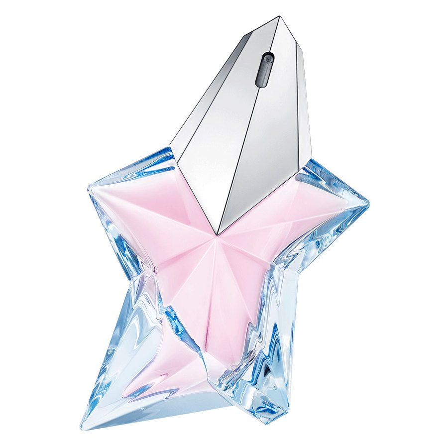 Mugler Angel Eau de Toilette Refillable 50 ml