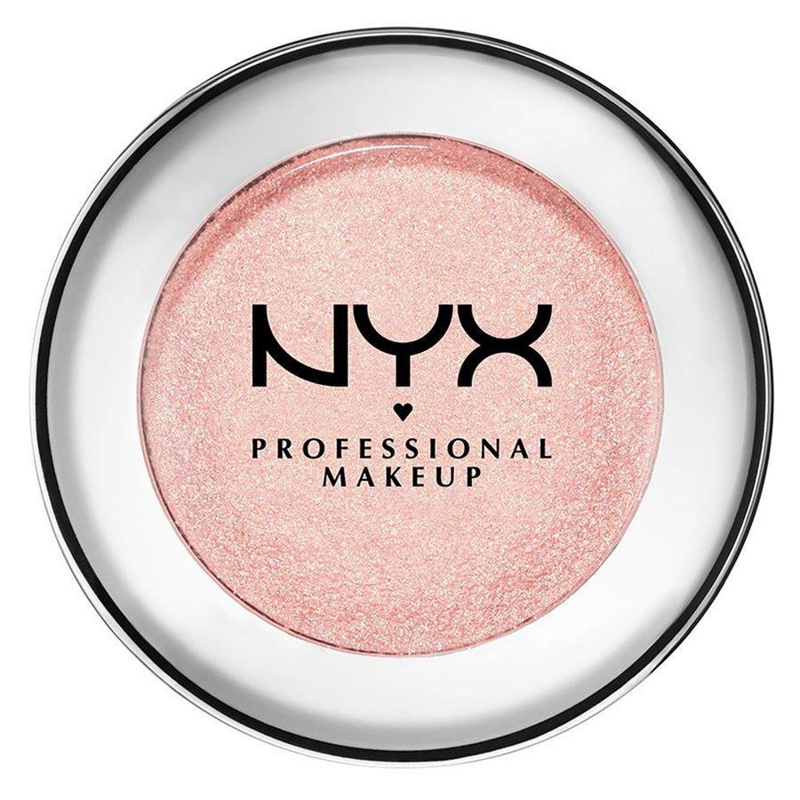 NYX Professional Makeup Prismatic Eye Shadow, Girl Talk PS04