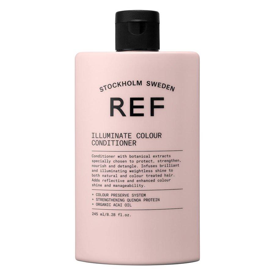 REF Illuminate Colour Balsam (245ml)