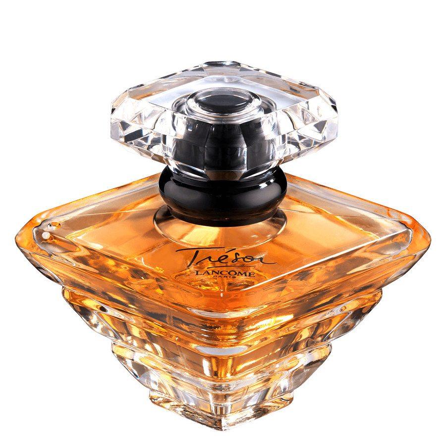 Lancôme Trésor Woda Perfumowana (50 ml)