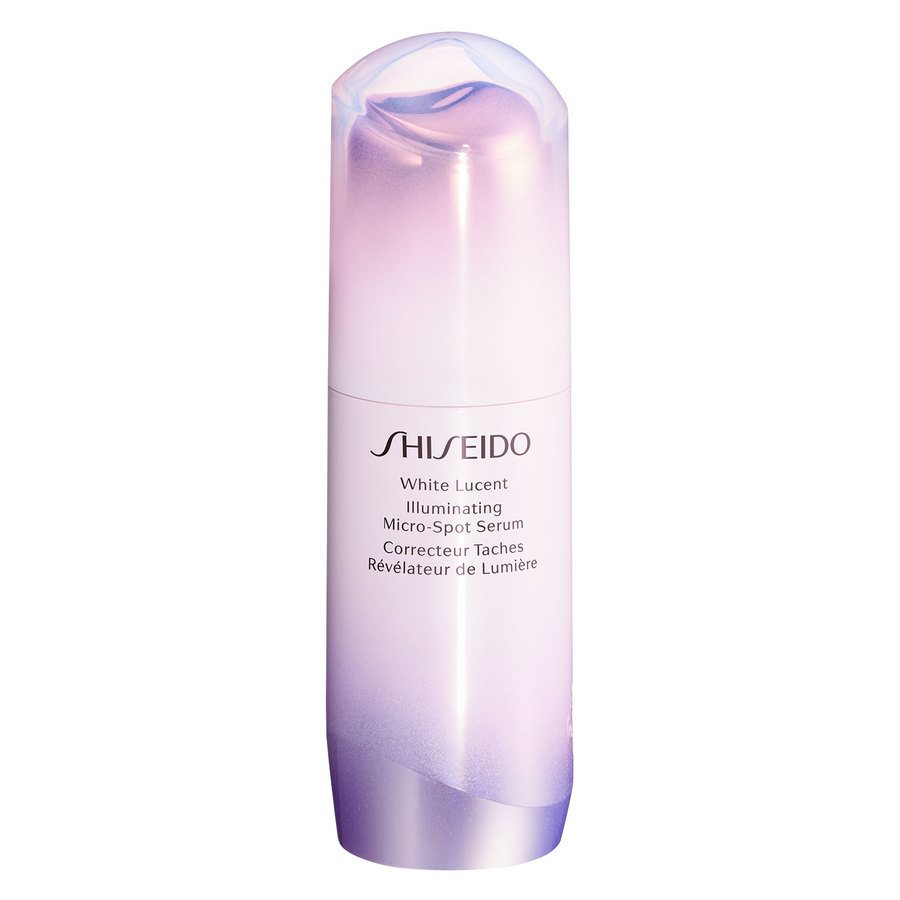 Shiseido White Lucent Illuminating Micro-Spot Serum (30 ml)