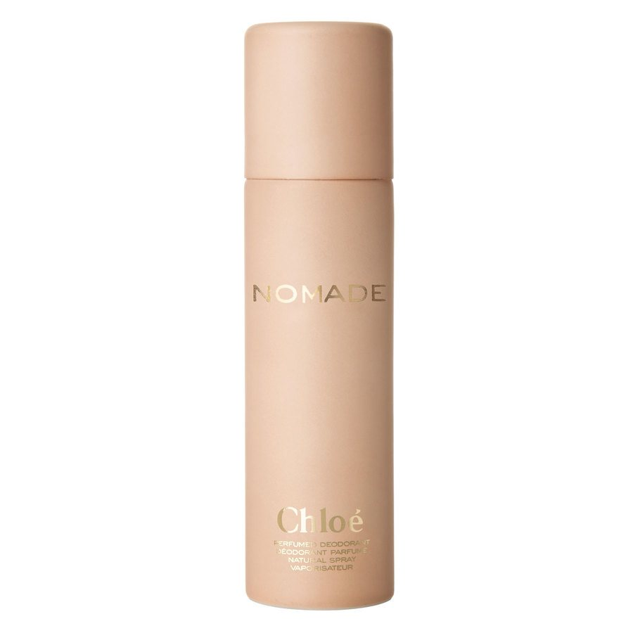 Chloé Nomade Deospray (100 ml)