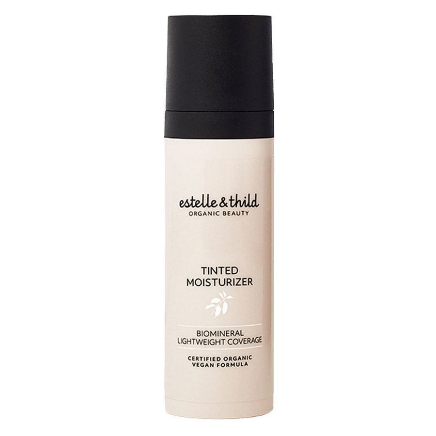 Estelle & Thild Tinted Moisturizer Medium 30ml