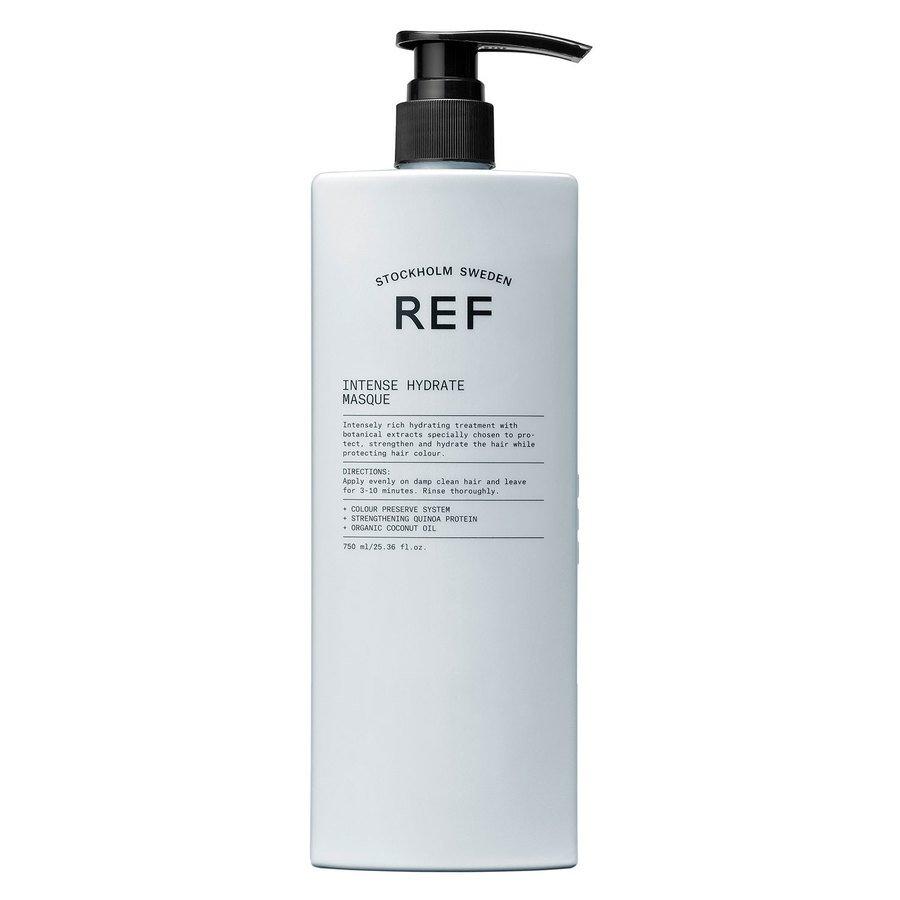 REF Intense Hydrate Masque (750 ml)