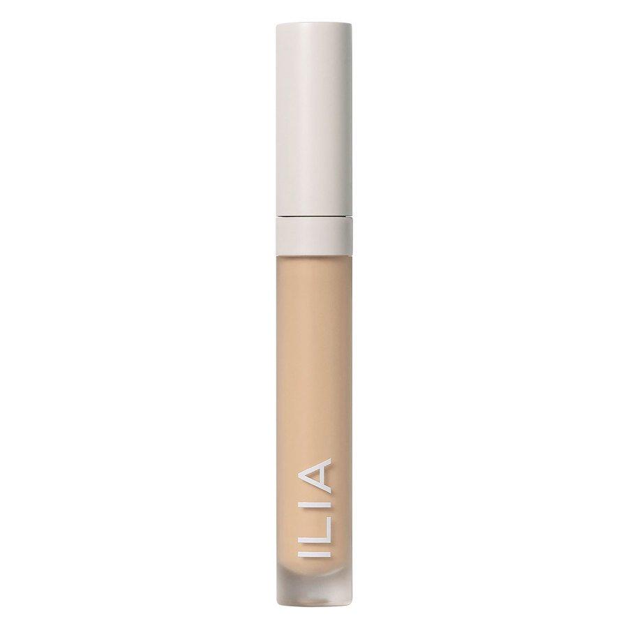 Ilia True Skin Serum Concealer Suma SC1,5 5ml