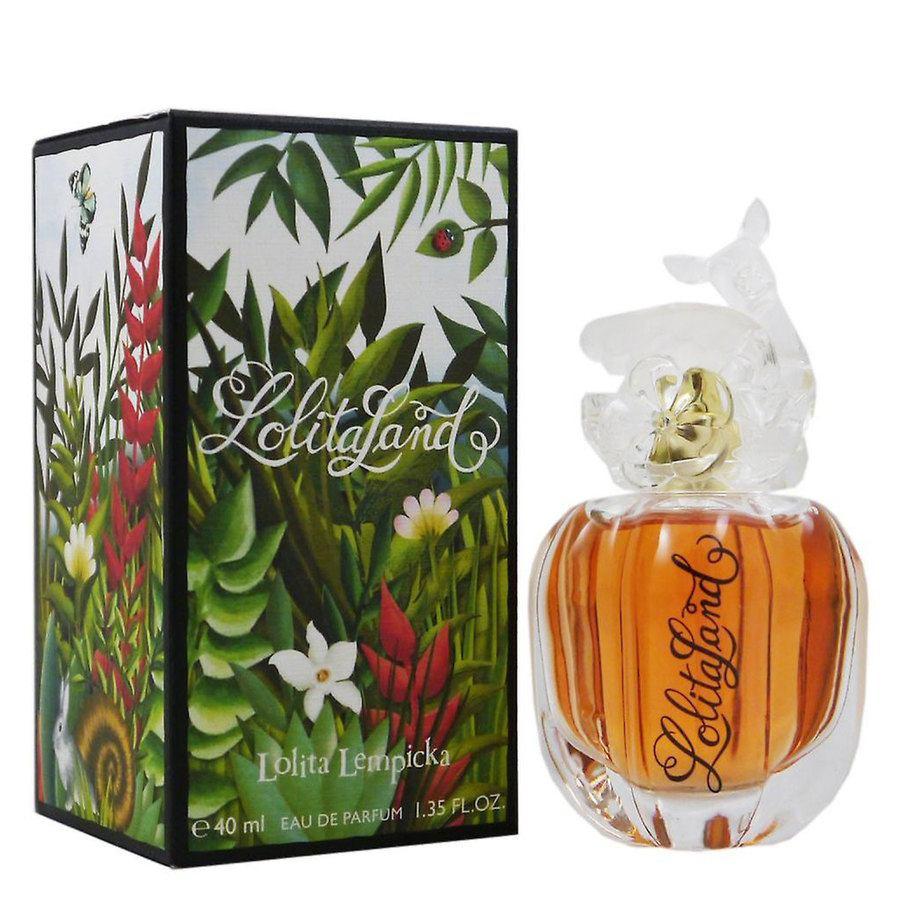 Lolita Lempicka Lolitaland Woda Perfumowana (40 ml)