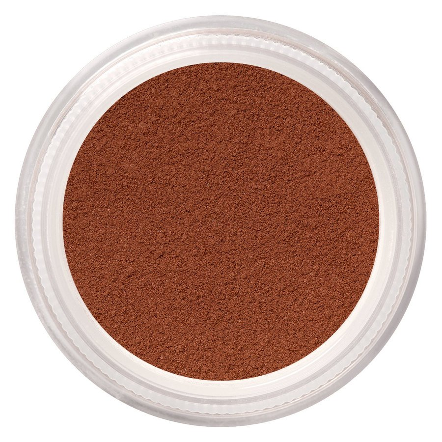 BareMinerals Face Color (1,5 g), Warmth