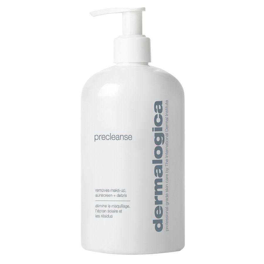 Dermalogica PreCleanse 473ml