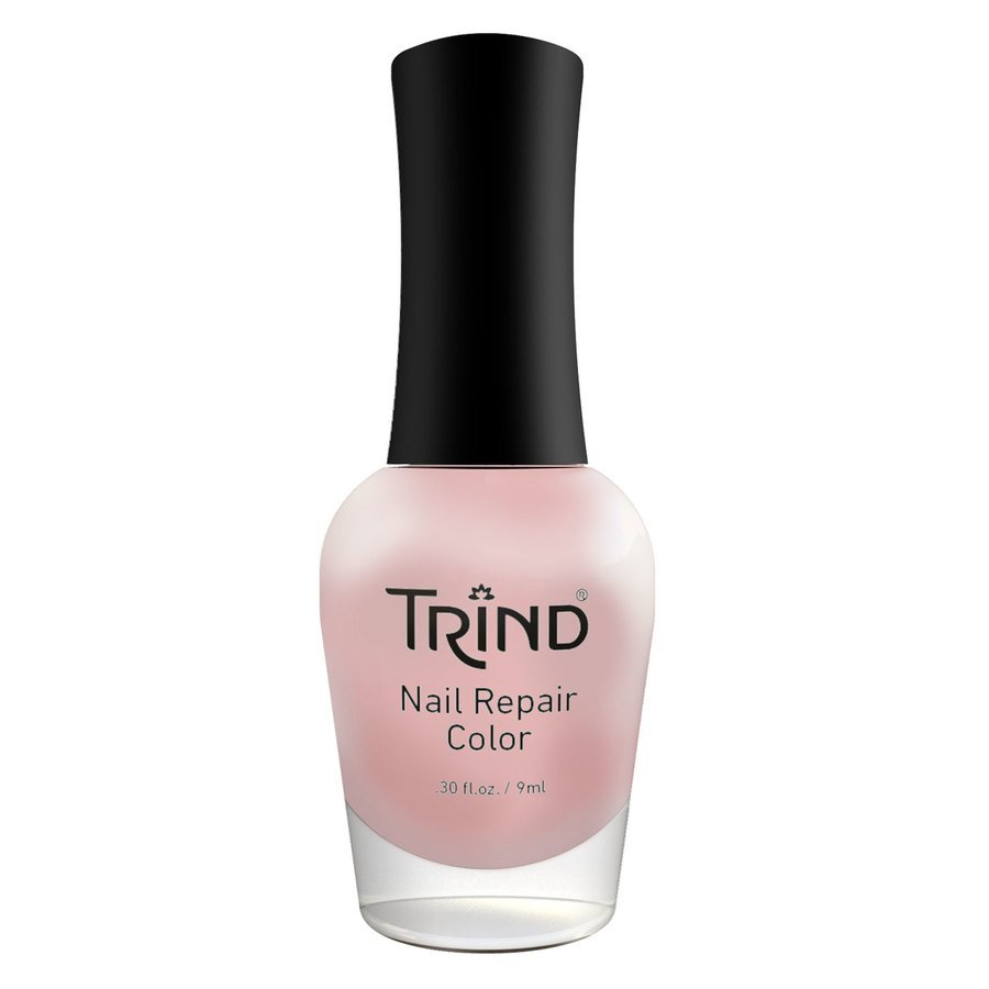 Trind Nail Repair Pink Pearl 9 ml
