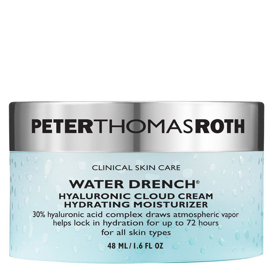 Peter Thomas Roth Water Drench Cloud Cream (50 ml)