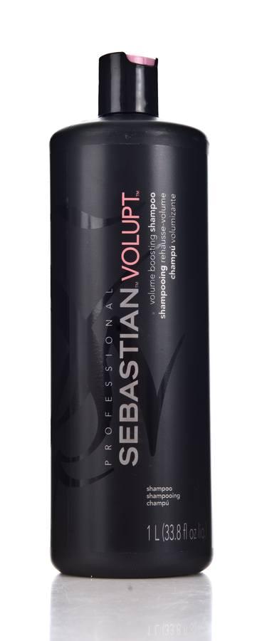 Sebastian Professional Volupt Volume Boosting Szampon (1000 ml)