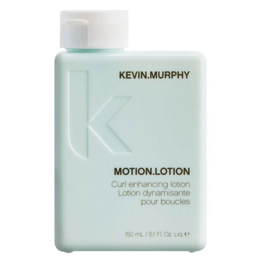Kevin Murphy Motion.Lotion (150ml)