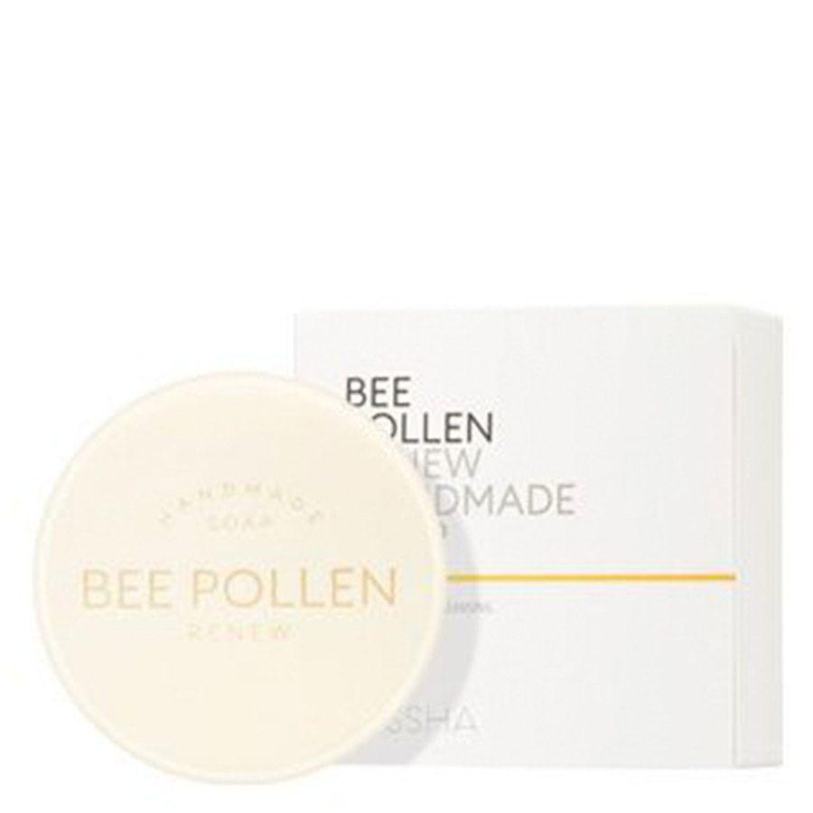 Missha Bee Pollen Renew Handmade Soap (100 g)