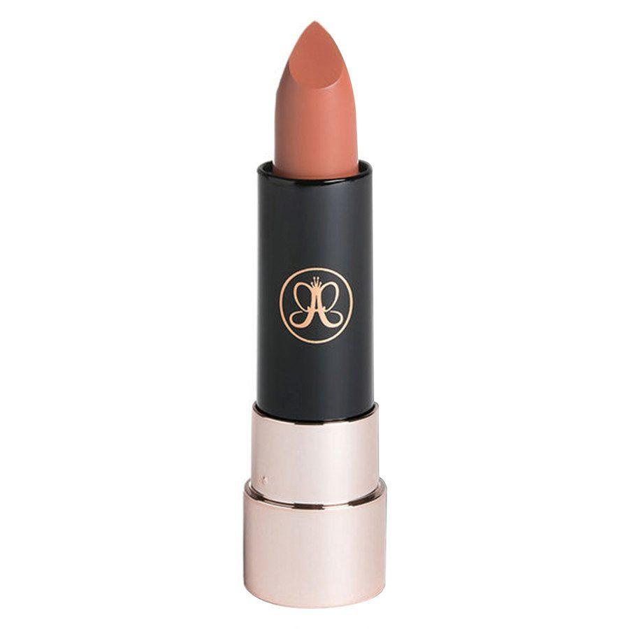 Anastasia Beverly Hills Liquid Lipstick 3,1g, Hollywood
