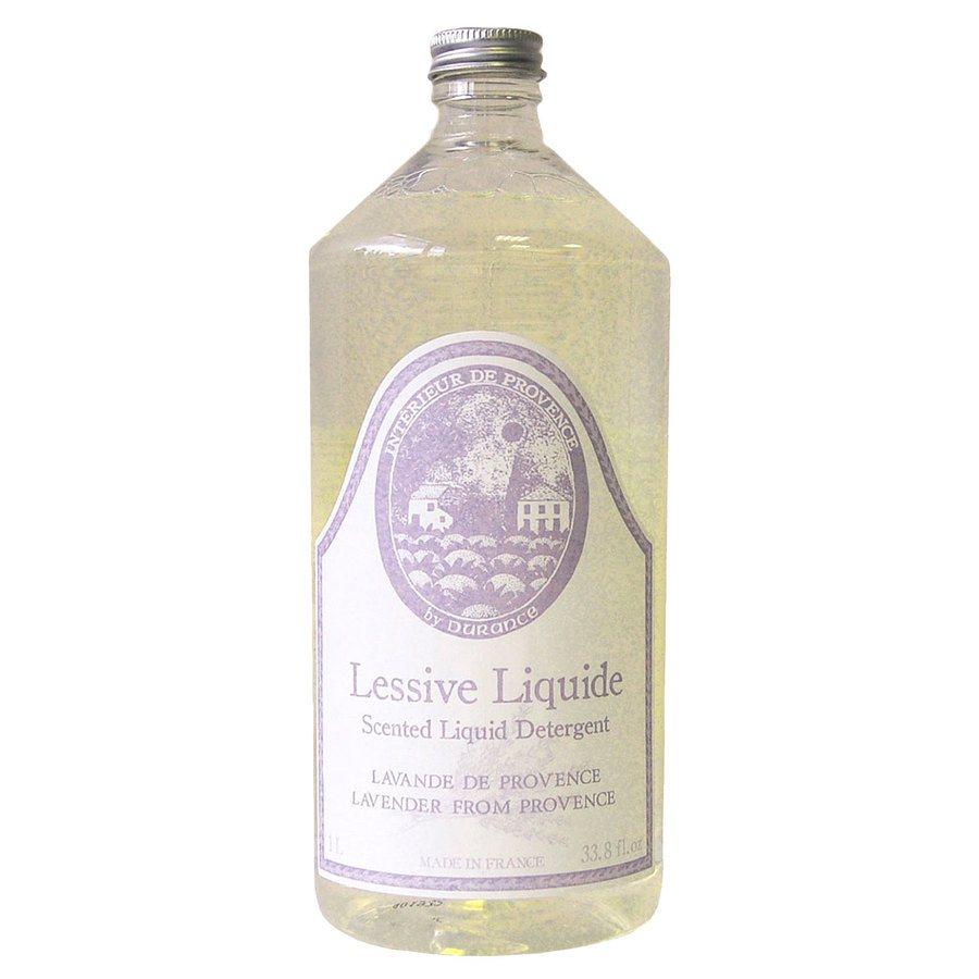 Durance Laundry Detergent Lavender (1000 ml)