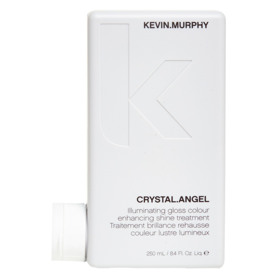 Kevin Murphy Crystal.Angel (250 ml)