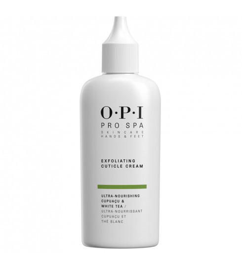 OPI Prospa Exfoliating Cuticle Cream (27 ml)