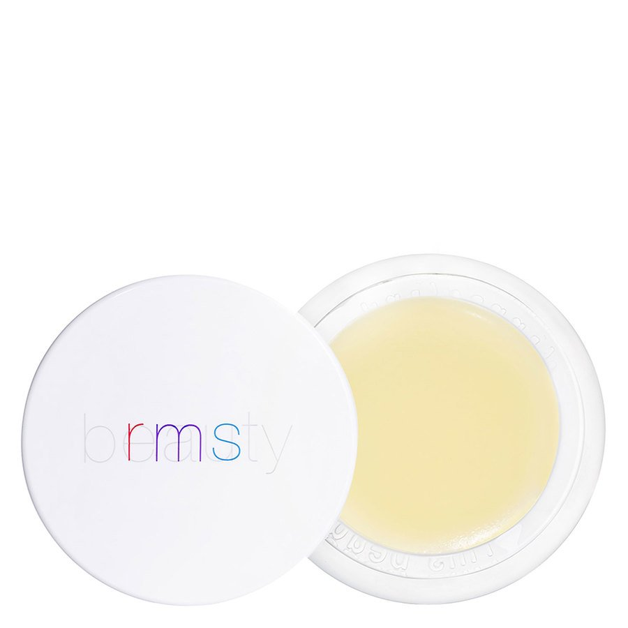 RMS Beauty Lip & Skin Balm Simply Vanilla (5.67 g)