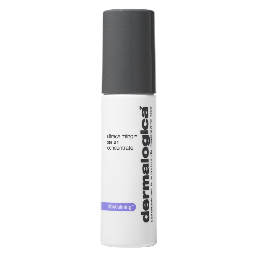 Dermalogica UltraCalming Serum Concentrate (40 ml)