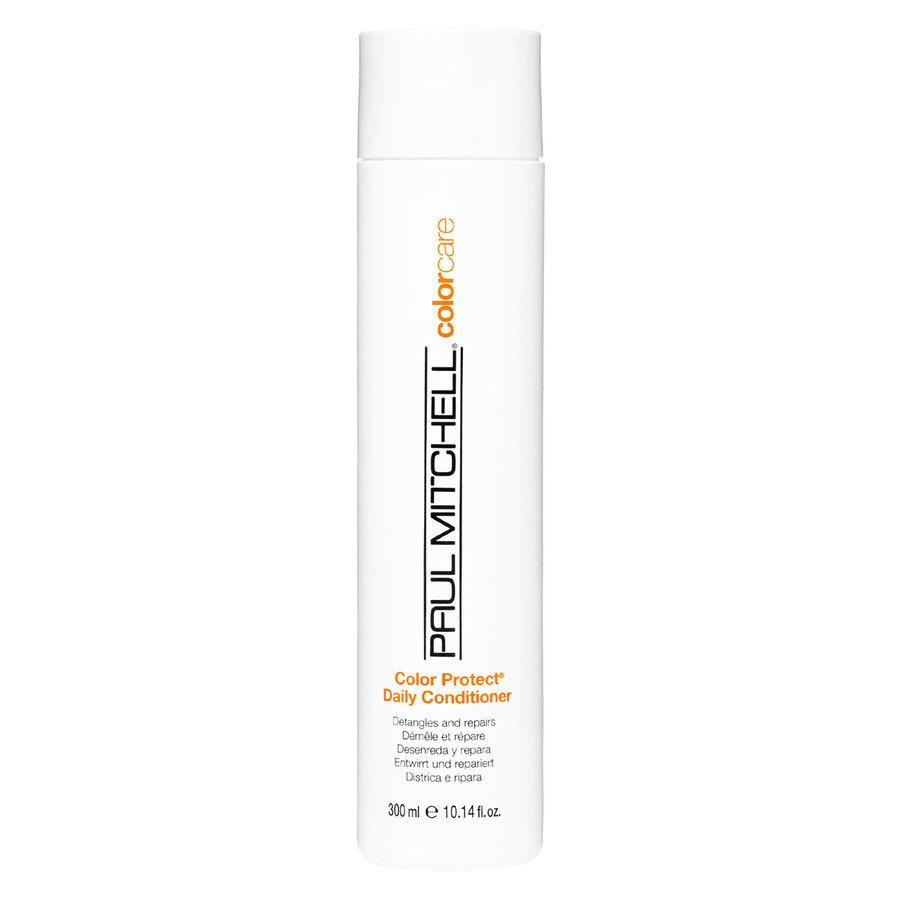 Paul Mitchell Color Care Color Protect Daily Balsam odżywka (300 ml)