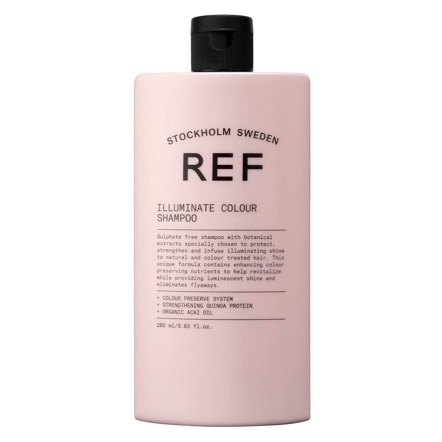 REF Illuminate Color Szampon (285 ml)