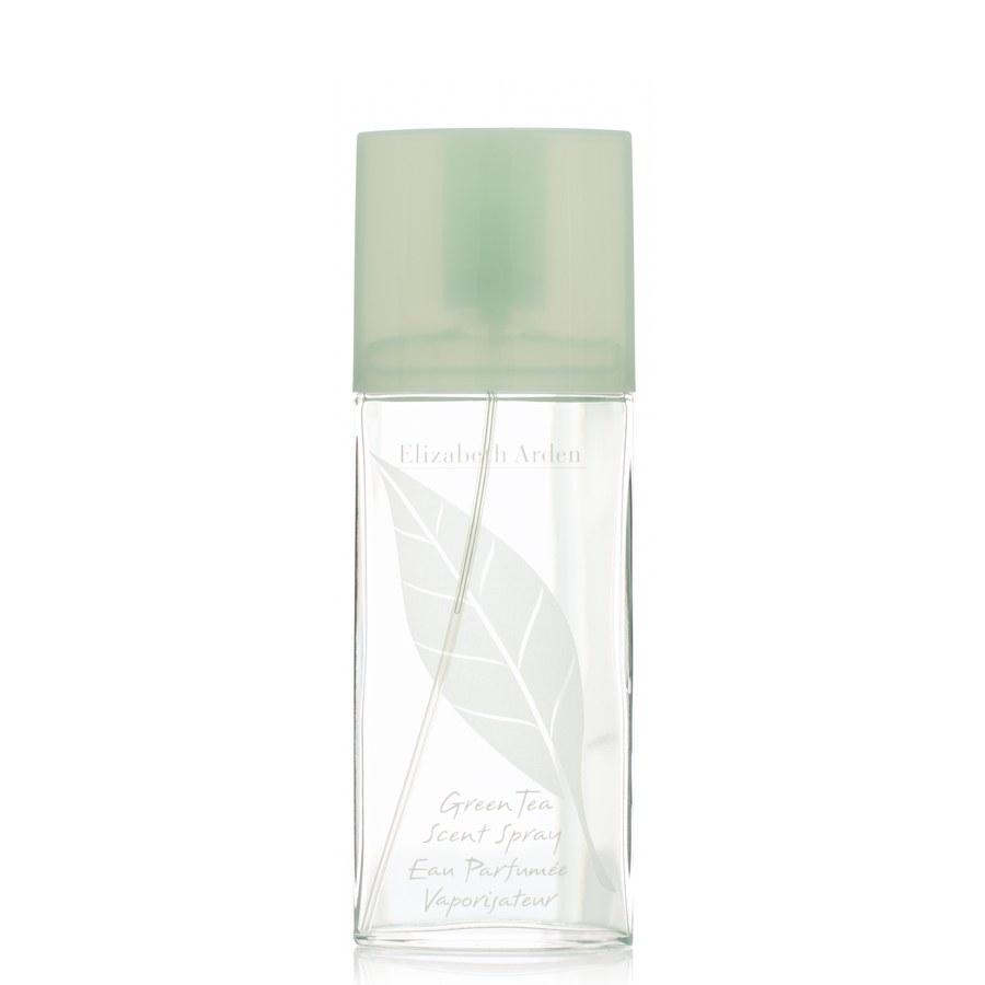 Elizabeth Arden Green Tea Scent Spray Woda Perfumowana (100ml)