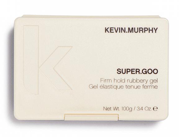 Kevin Murphy Super.Goo (100 g)