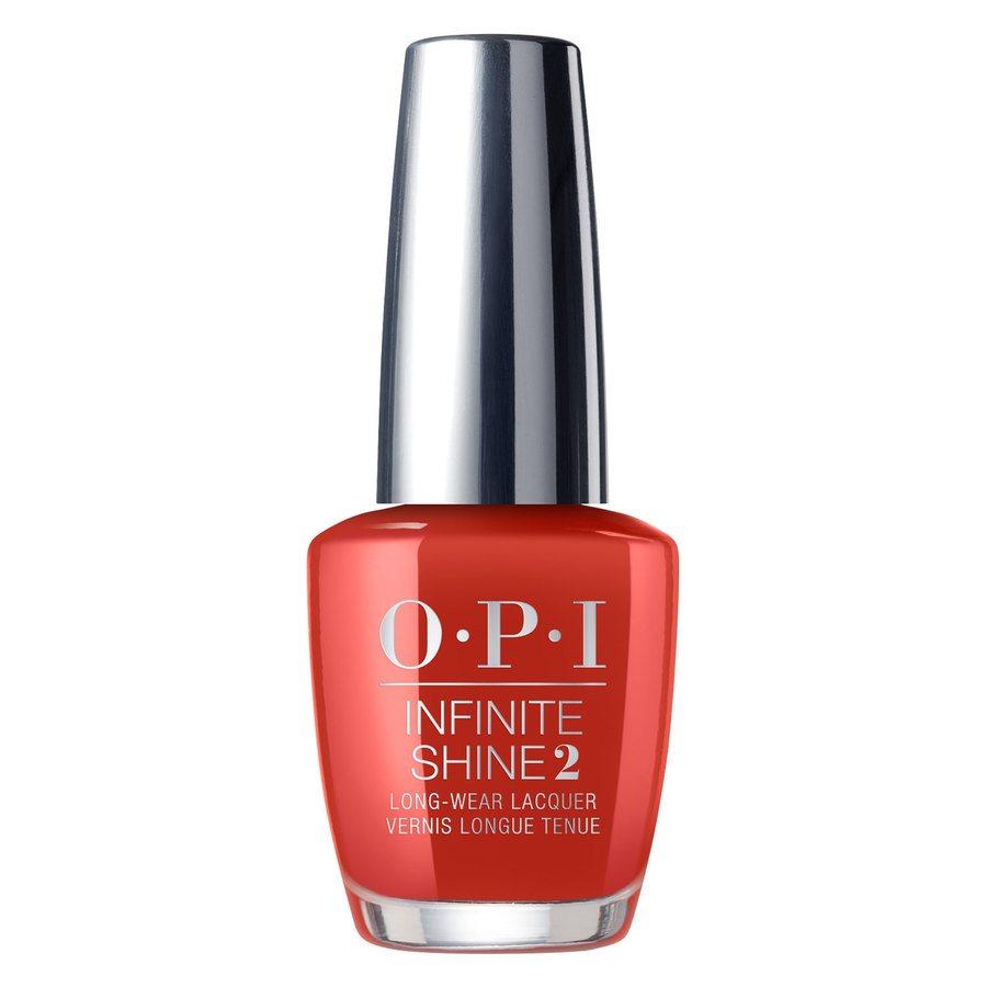 OPI Infinite Shine ¡Viva OPI! (15 ml)