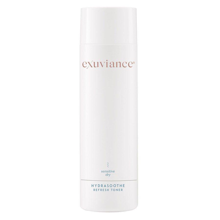 Exuviance HydraSoothe Refresh Toner 200 ml