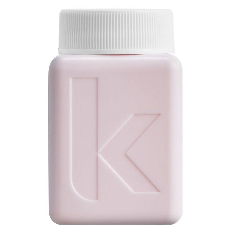 Kevin Murphy Anti.Gravity (40 ml)