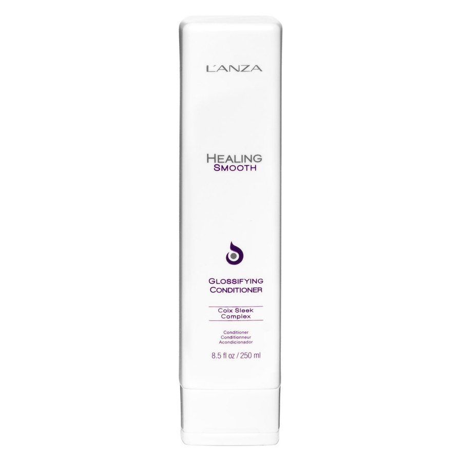 Lanza Healing Smooth Glossifying Balsam (250 ml)