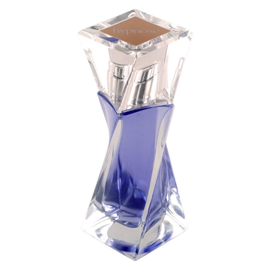 Lancôme Hypnôse Woda Perfumowana (30 ml)