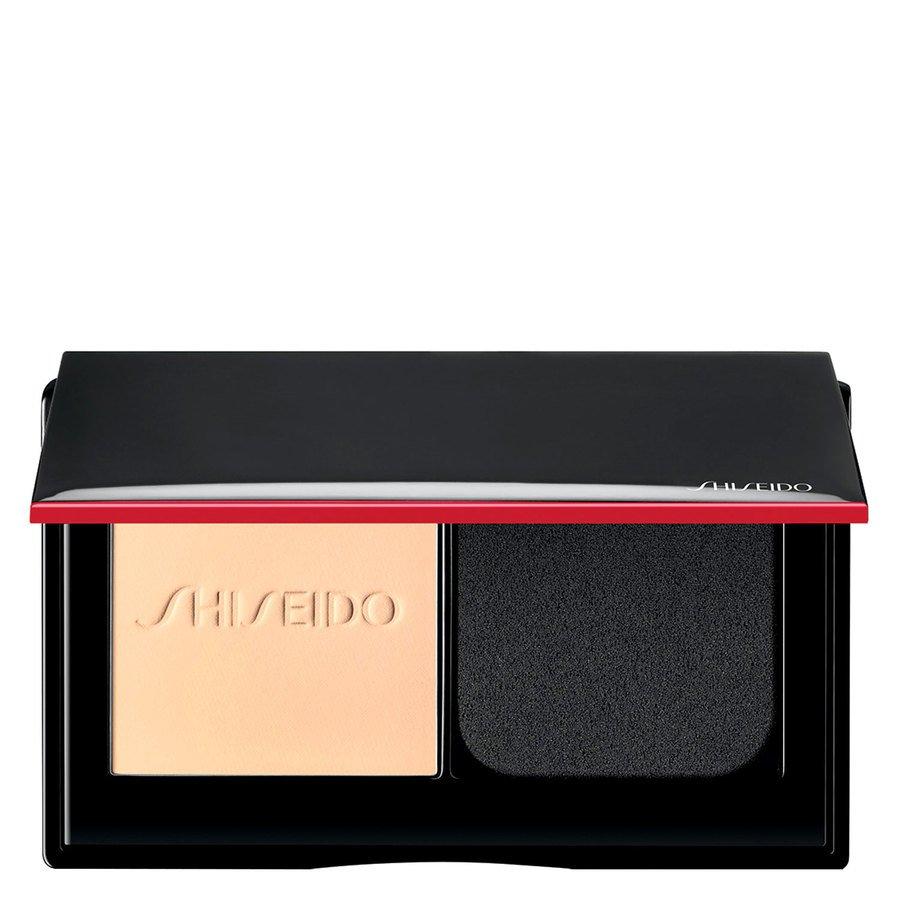 Synchro Skin Self-Refreshing Custom Finish Foundation 130 Opal (10 g)