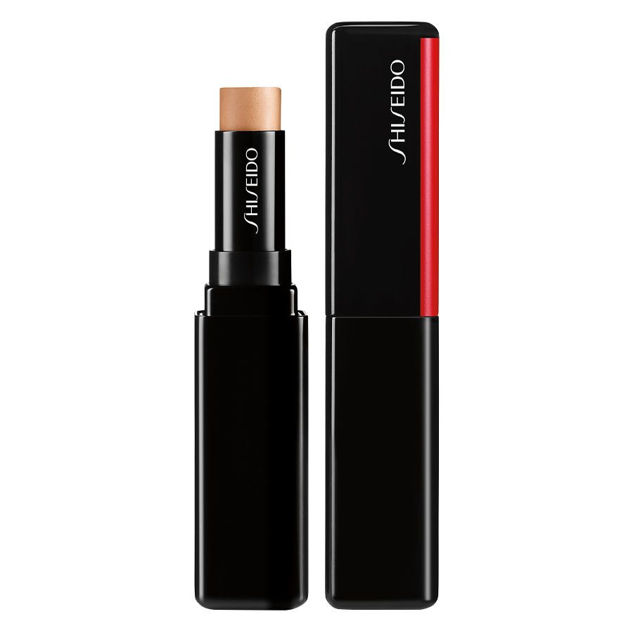 Shiseido Synchro Skin Self Refreshing Stick Concealer # 203 Light (2,5 ml)