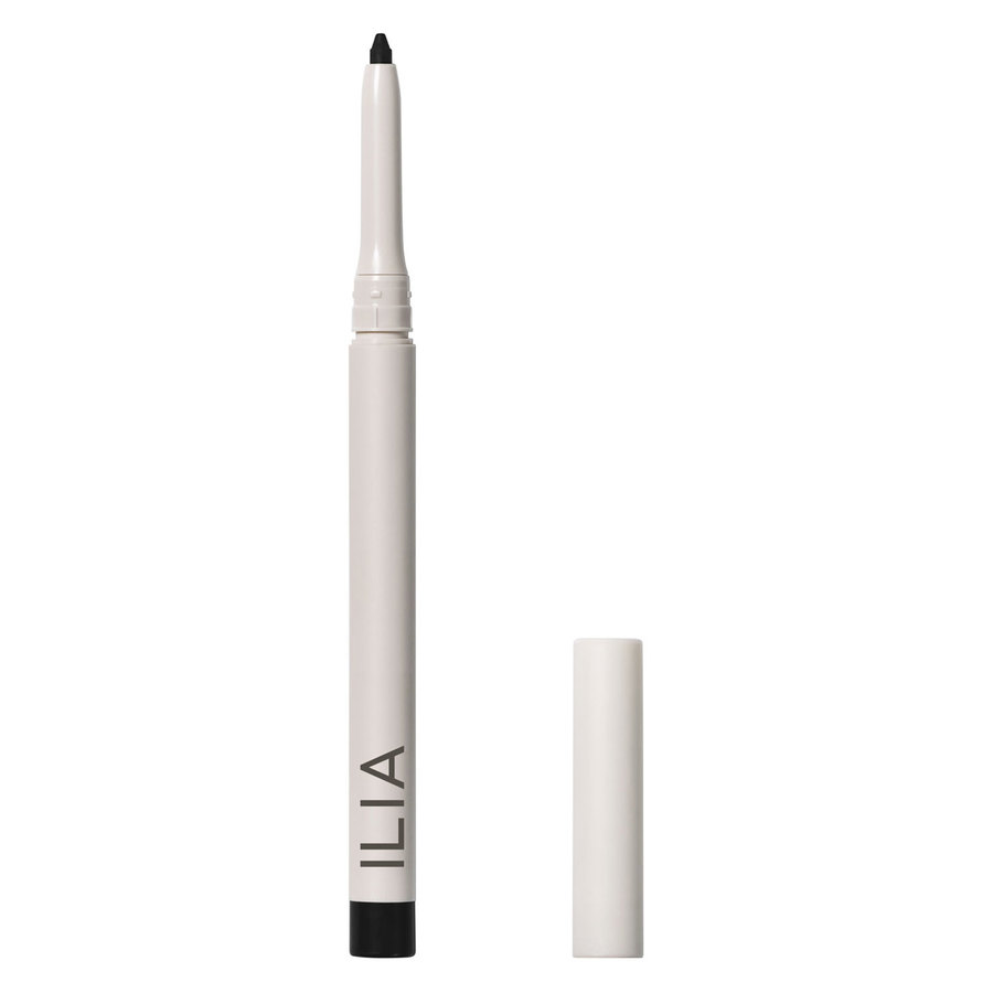 Ilia Clean Line Gel Liner (0,3 g) – Twilight (Black)