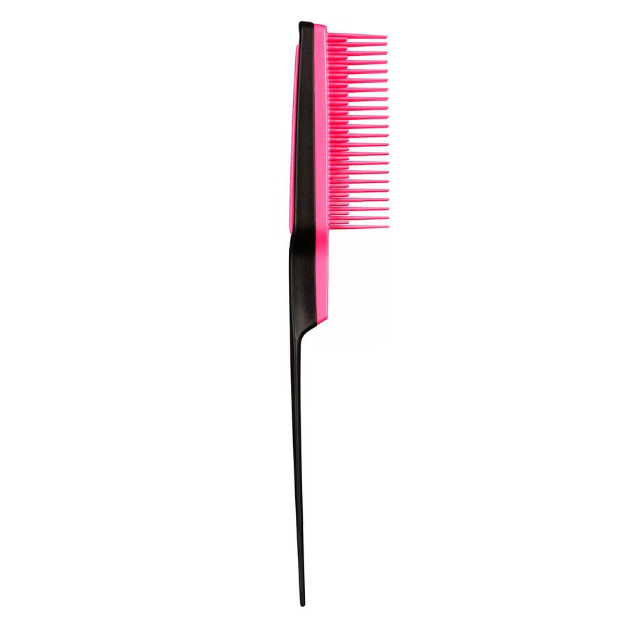 Tangle Teezer Back-Combing Brush