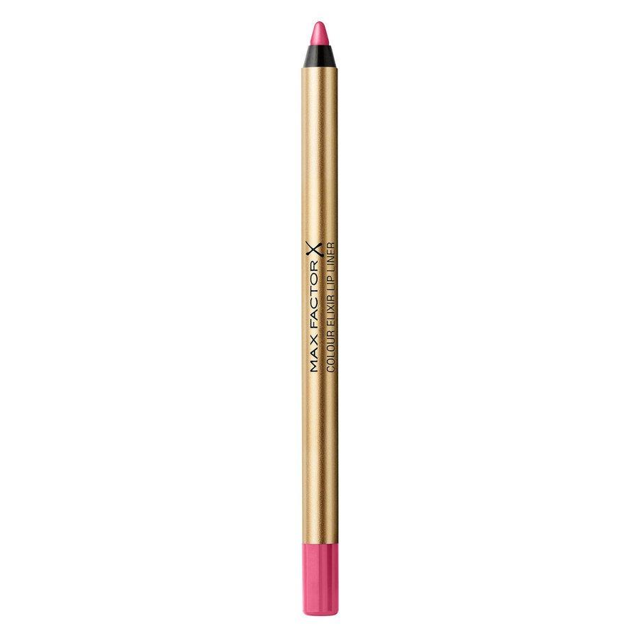 Max Factor Color Elixir Lip Liner (1.2 g) – 08 Pink Blush