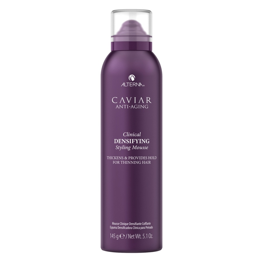 Alterna Caviar Replenishing Moisture Leave-in Conditioning Milk  (145 g)