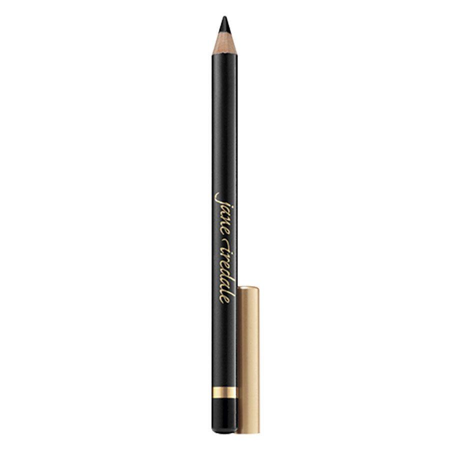 Jane Iredale Pencil Crayon For Eyes, Basic Black (1,1 g)