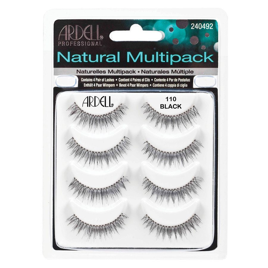 Ardell Multipack 110