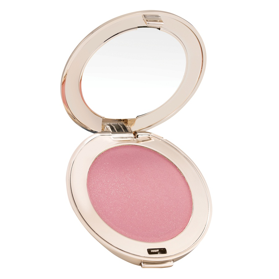 Jane Iredale PurePressed Blush (3,7g), Clearly Pink