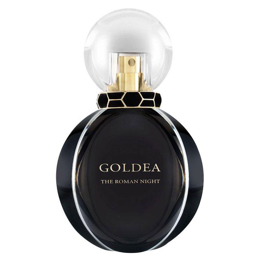 Bvlgari Goldea The Roman Night Woda Perfumowana Sensuelle (30 ml)