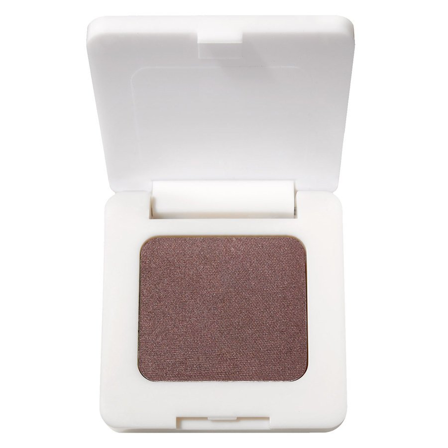 RMS Beauty Swift Eye Shadow Enchanted Moonlight EM-64 (2.5 g)