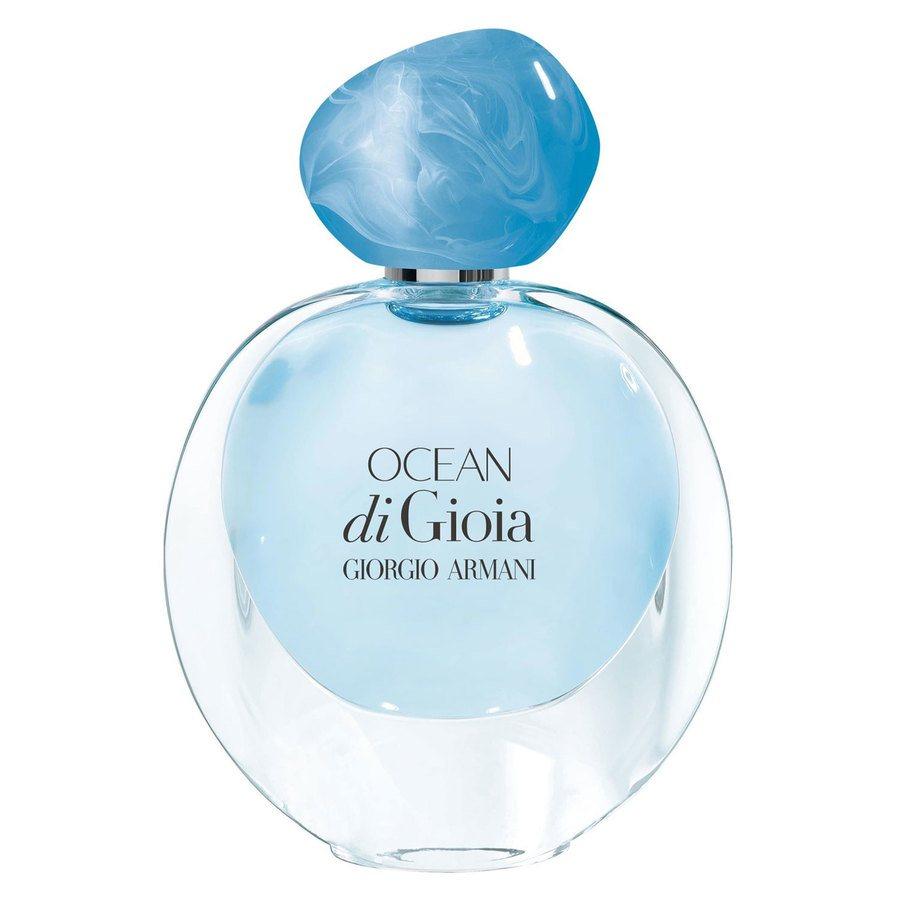 Giorgio Armani Ocean Di Gioia Woda Perfumowana (30 ml)